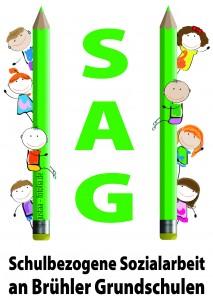 logo_sag[1]